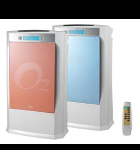 Scentlinq Hvac Xtra Air Amp Odor Management My