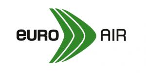 euro-air-logo