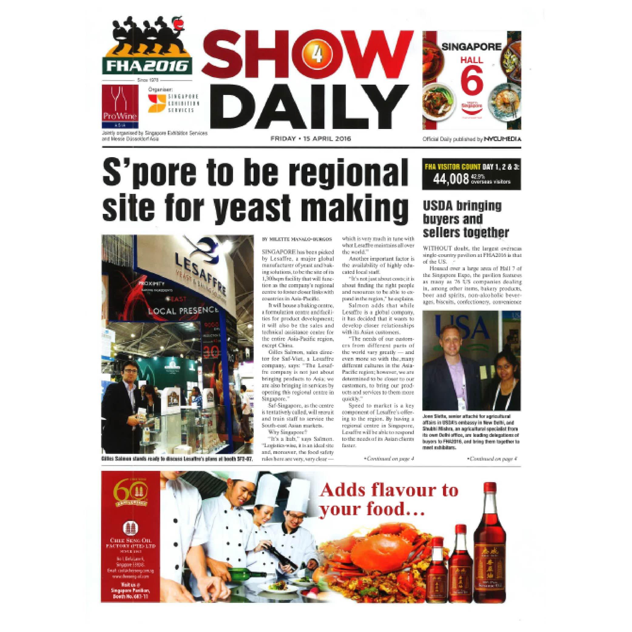 FHA Show Daily-01