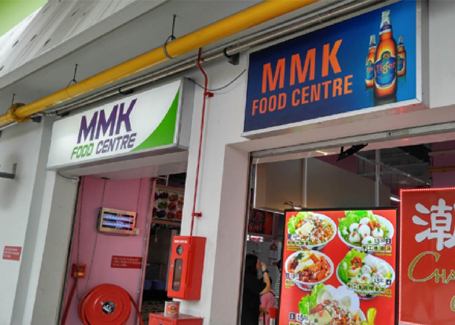MMK-01