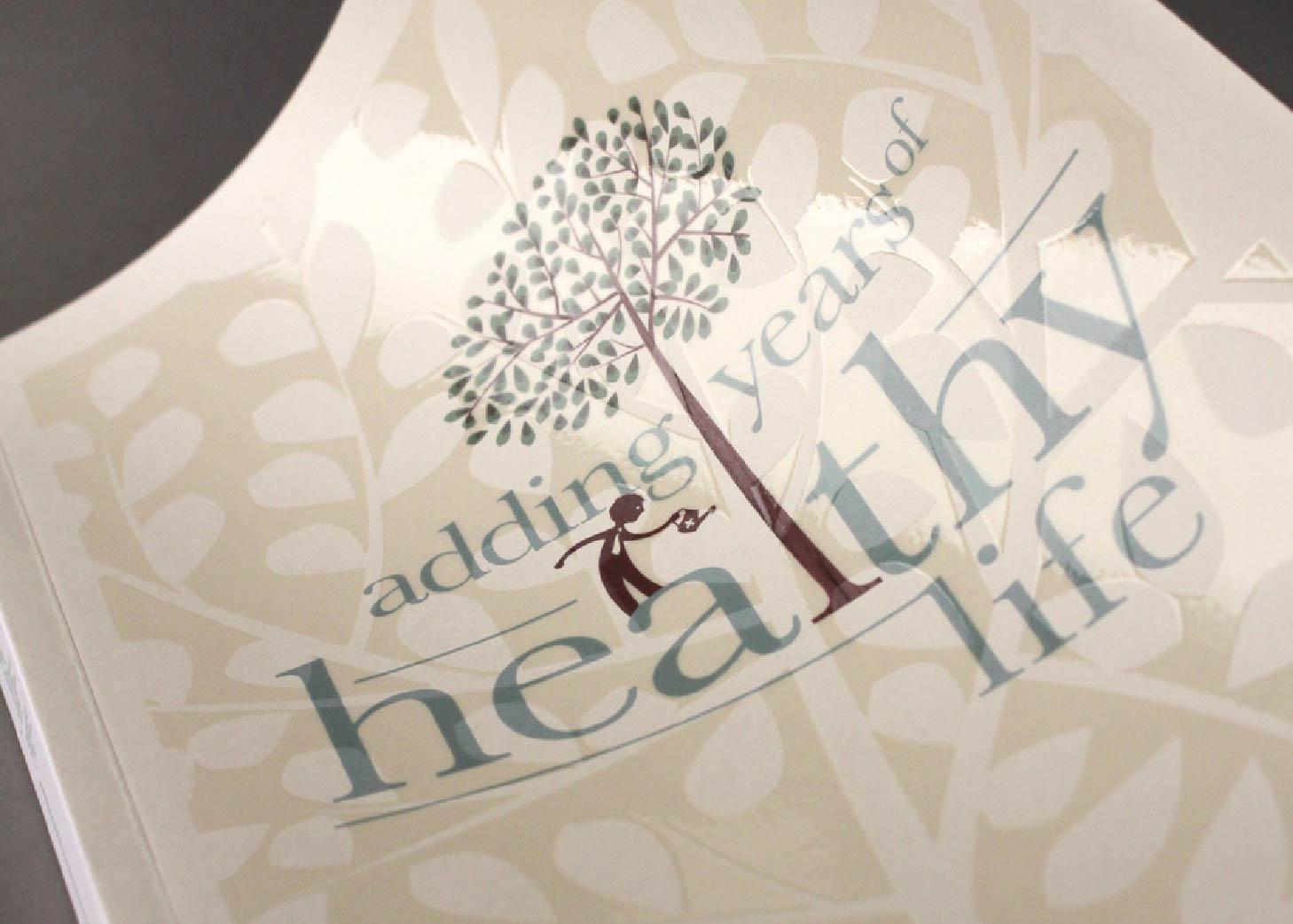 healthy-life-01