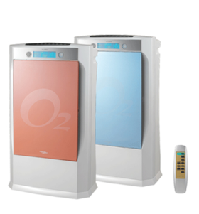 Category Air Purifiers Air Amp Odor Management My
