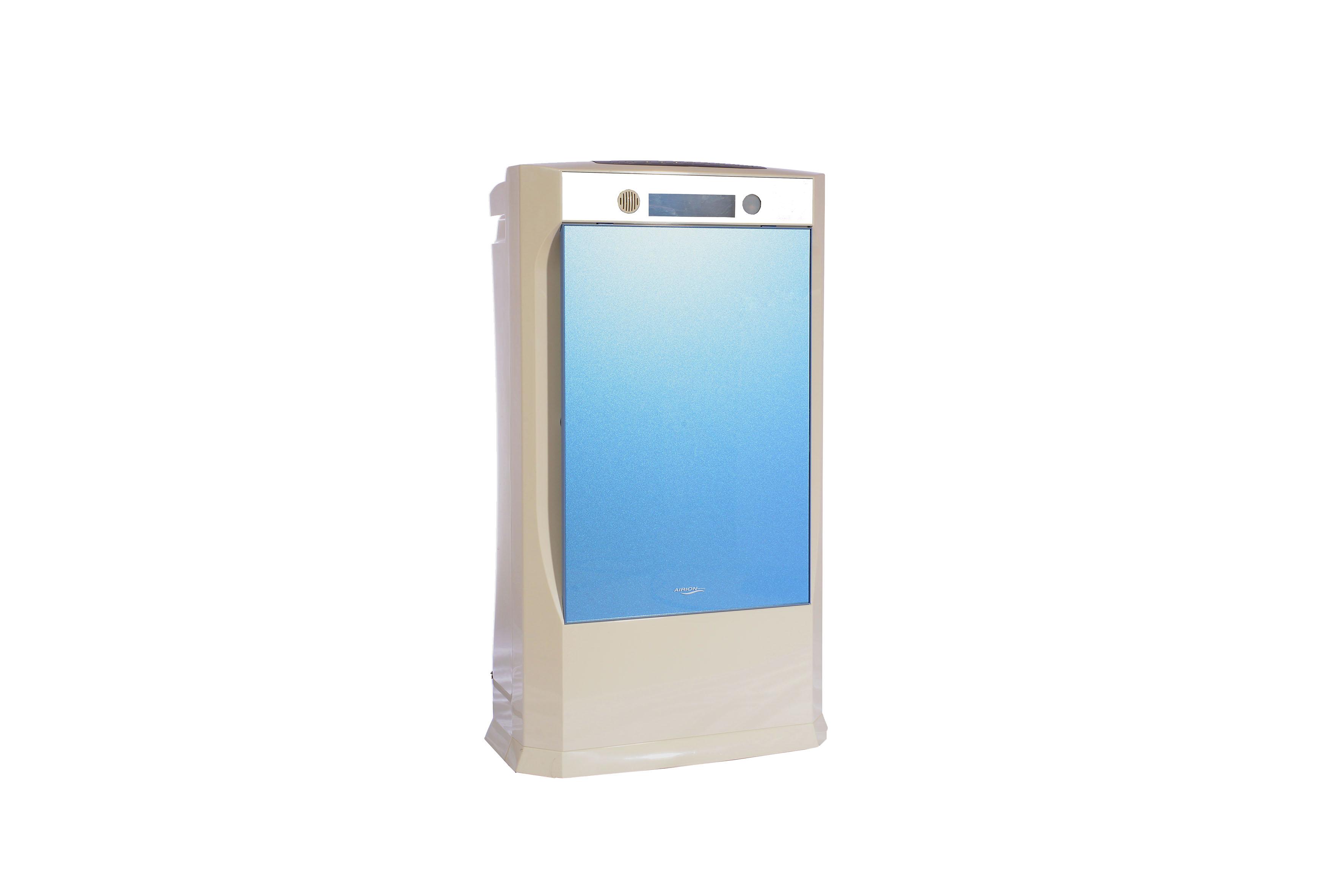 Airion Sa9500 Air Amp Odor Management My