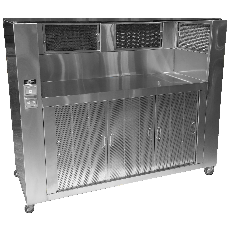 Scentlinq Mdx 250 Air Amp Odor Management My